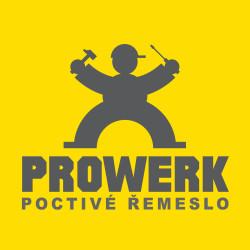 Prowerk_logo_2